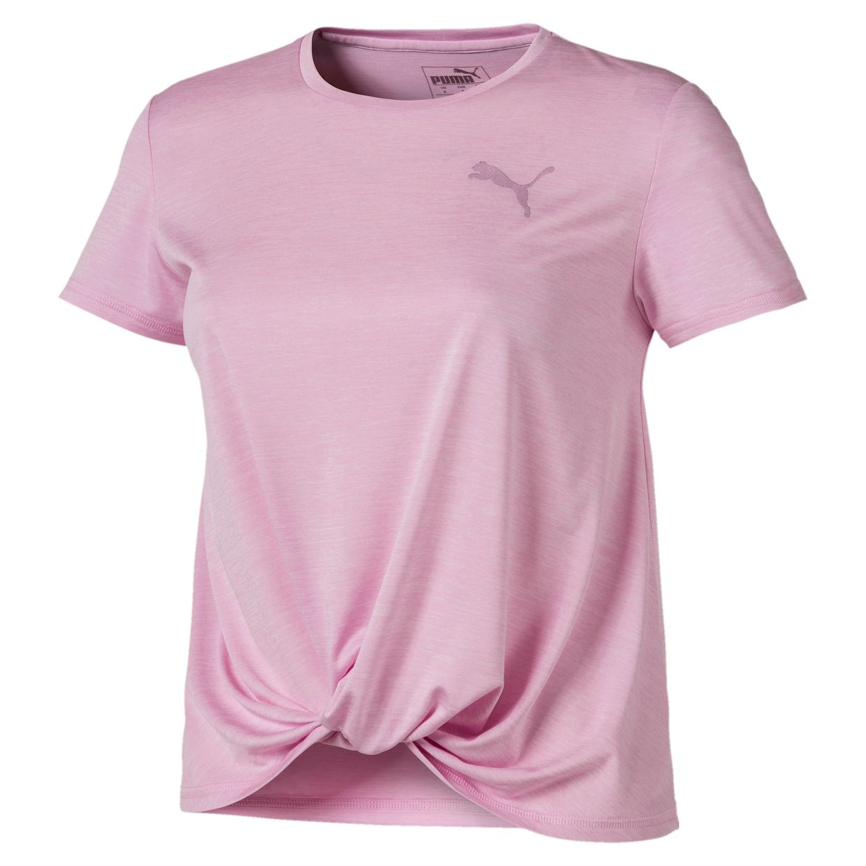T-shirt Turn It Up, Puma, €35