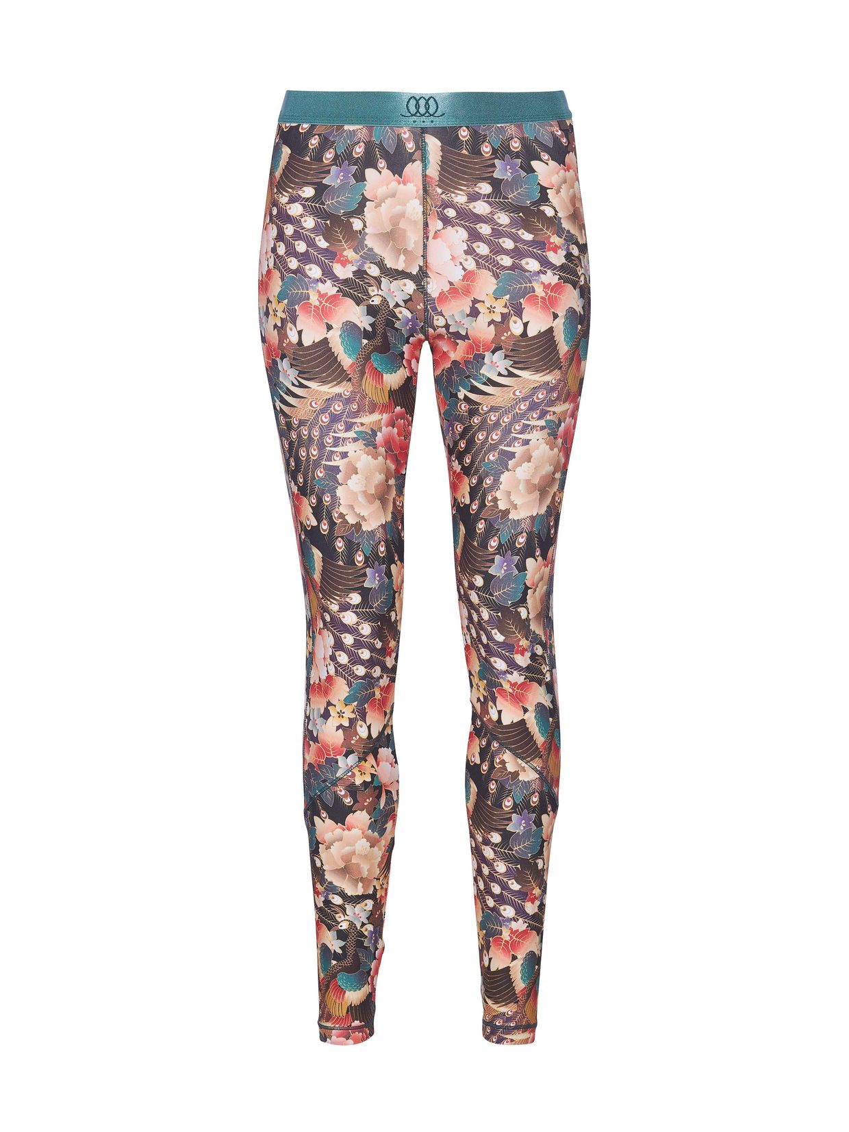 Leggings, Rituals, €39,90