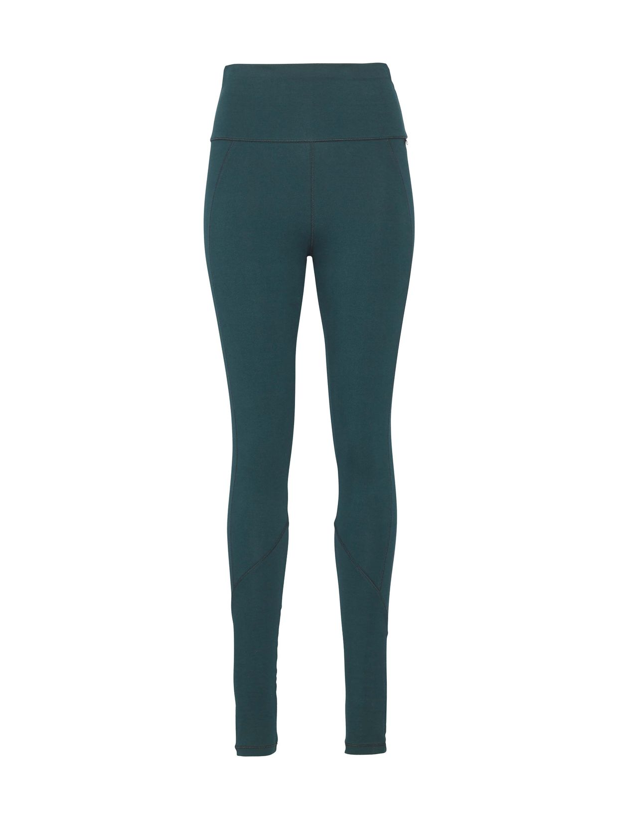 Leggings, Rituals, €39,99