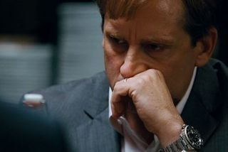 The Big Short1_1.jpg