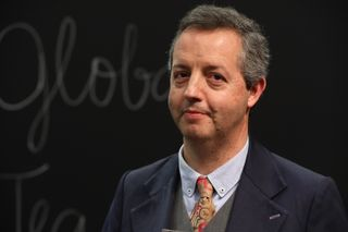 Global Teacher Prize Portugal 2019: o melhor professor do País é Rui Correia